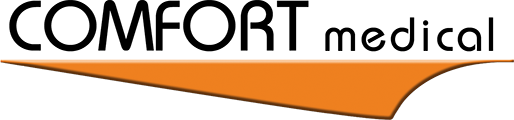 Comfort Medical logo